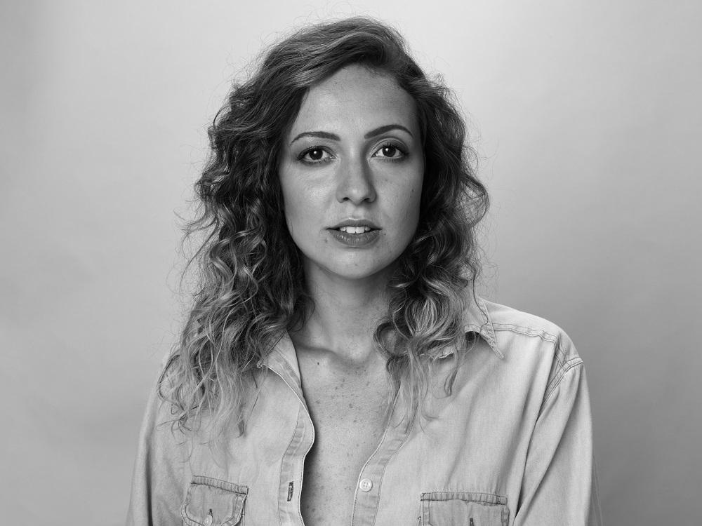 Nicole D'Fiori