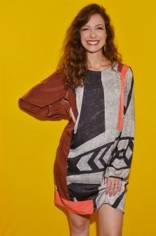 Nicole D' Fiori (1)
