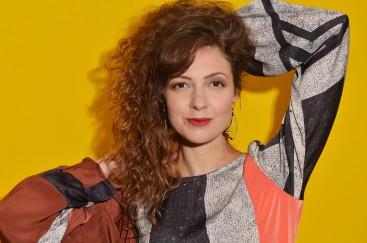 Nicole D' Fiori (2)
