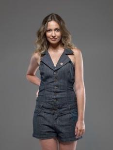 Nicole D' Fiori (3)