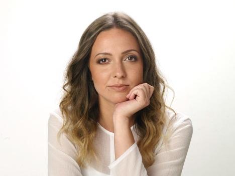 Nicole D' Fiori (4)