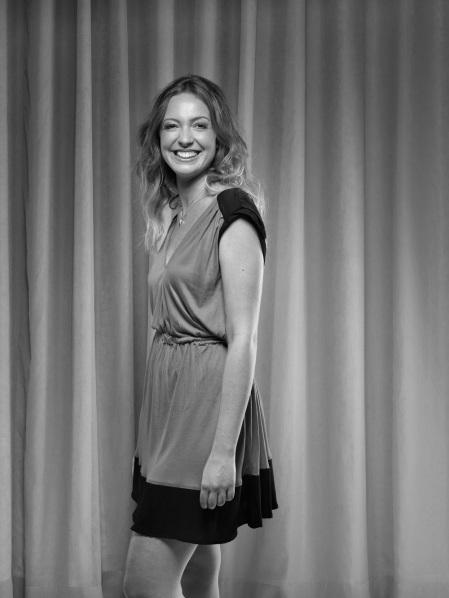 Nicole D' Fiori (5)