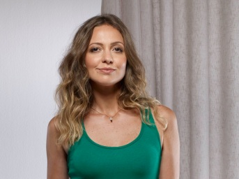 Nicole D' Fiori (6)
