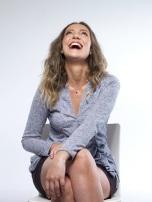 Nicole D' Fiori (7)