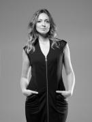 Nicole D' Fiori (8)
