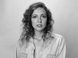 Nicole D' Fiori (9)